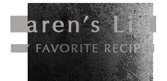 www.karenslist.com